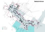 Schönwald: Übersichtsplan