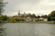 1_Flörsheim Blick vom Main