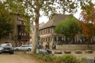 2 Flörsheim Altstadt