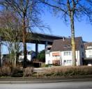 Iserlohn_das durch Infrastruktur und Gewerbe geprägte Siedlungsband