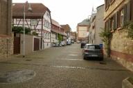 3 Flörsheim Altstadt