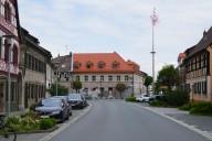 Baiersdorf_Hauptstrasse