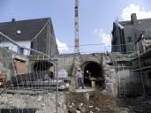 Nördliches Fichtelgebirge: Schlüsselprojekt Bürgerhaus Weißenstadt in der Umsetzung