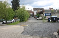Fulda_Entwicklungsareal L14