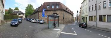 Fulda_Hinterburg