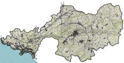 Lindau (Bodensee): Aktivregion Stadt-Land-See