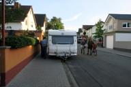 Lorsch: Barrierefreiheit und Gehwegparken