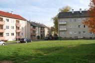 Marktredwitz_Großraum_Schulzentrum_Wohngebiet