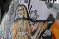Mörfelden_Graffitistark 2