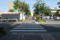 Mörfelden_Tor zum Quartier 1