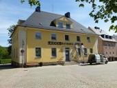 Leerstandsmanagement - Verkauf des alten Rathauses in Bischofsgrün