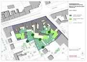 Oranienburg: Analyse Freiflächen