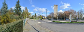 Heinersdorf_Tino-Schwierzina-Straße VORHER
