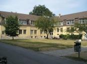 Weimar_Van de Velde 2