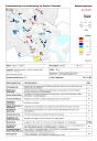 Berliner Planwerke: Beispiel für einen Bewertungsbogen