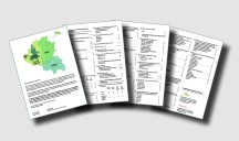 Tettnang: Fragebogen der Haushaltsbefragung