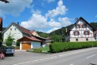 Tettnang: Wohnen in den Ortsteilen