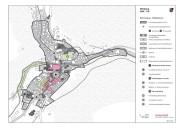 Wirsberg: Rahmenplan Maßnahmen